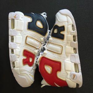 Shoe Plug s Closet ( brittany93 )  c960c3fa5